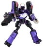 Japan Limited Color! TRANSFORMERS ANIMATED TA-45 Shockwave Original ver.