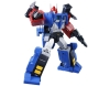 [TakaraTomy] Transformers Masterpiece MP-31 Delta Magnus