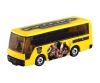 TakaraTomy Tomica TF Wrapping Bus