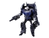 Japan Limited! Metalic Color! TakaraTomy Transformers Prime First Edition Vehicon