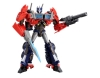 Japan Limited! Metalic Color! TakaraTomy Transformers Prime First Edition Optimus Prime