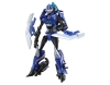 Japan Limited! Metalic Color! TakaraTomy Transformers Prime First Edition Arcee