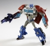 TakaraTomy Transformers Prime Arms Micron Voyager AM-01 Optimus Prime