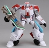 TakaraTomy Transformers Prime Arms Micron Deluxe AM-04 RATCHET