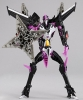 TakaraTomy Transformers Prime Arms Micron Deluxe AM-06 SKYWARP