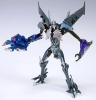 TakaraTomy Transformers Prime Arms Micron Voyager AM-07 STARSCREAM
