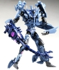 TakaraTomy Transformers Prime Arms Micron Deluxe AM-09 SOUNDWAVE
