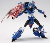 TakaraTomy Transformers Prime Arms Micron Deluxe AM-11 ARCEE