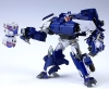 TakaraTomy Transformers Prime Arms Micron Voyager AM-12 DECEPTICON BREAKDOWN