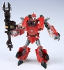 TakaraTomy Transformers Prime Arms Micron Deluxe AM-13 DECEPTICON KNOCKOUT