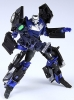 TakaraTomy Transformers Prime Arms Micron Deluxe AM-14 DECEPTICON BEACON