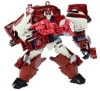 TakaraTomy Transformers Prime Arms Micron Deluxe AM-17 Autobot Swerve