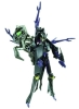 TakaraTomy Transformers Prime Arms Micron Deluxe AM-18 Arachind