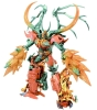 TakaraTomy Transformers Prime Arms Micron Deluxe AM-19 Gaia Unicron