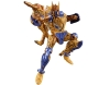 [TakaraTomy] Transformers Masterpiece MP34 Cheetor (Beast Wars)
