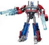 TakaraTomy Transformers Prime EZ-01 Optimus Prime