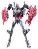 TakaraTomy Transformers Prime EZ-03 Starscream