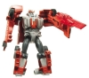 TakaraTomy Transformers Prime EZ-06 Ratchet