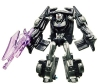 TakaraTomy Transformers Prime EZ-07 Decepticon Beacon