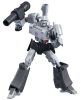 TakaraTomy Transformers Masterpiece MP-36 Megatron