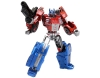 Transformers TF Generations TG01 Optimus Prime