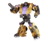 Transformers TF Generations TG06 Swindle (Bruticus)