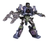 Transformers TF Generations TG07 Onslaught (Bruticus)