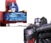 Transformers Generations line - the TG-25 Orion Pax VS Megatron 2-Pack