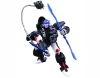 [TakaraTomy] Transformers Masterpiece MP-38 Convoy (Beast Wars) Densetsu no Soushireikan (Legend General) Ver.