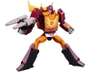 TakaraTomy Transformers Masterpiece MP-40 Targetmaster Hot Rodimus