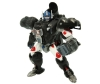 TakaraTomy Transformers Legends LG02 Comboy