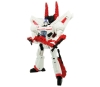 TakaraTomy Transformers Legends LG07 Jetfire