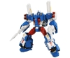 (Tkara Tommy Transformers Legends)LG14 Ultra Magnus