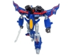 TakaraTomy Transformers Legends LG18 Armada Star Scream Super Mode