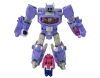 TakaraTomy Transformers Legends LG24 Shockwave