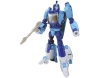 TakaraTomy Transformers Legends LG25 Blur
