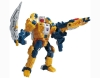 [TakaraTomy] Transformers Legends LG30 Character A (Tentative)