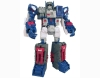 [TakaraTomy] Transformers Legends LG31 Fortress Maximus (Tentative)