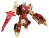 [TakaraTomy] Transformers Legends LG32 Chromedome