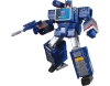 [TakaraTomy] Transformers Legends LG36 Soundwave
