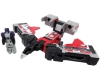 [TakaraTomy] Transformers Legends LG38 Laserbeak & Apeface