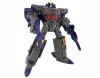 [TakaraTomy] Transformers Legends LG40 Astrorain