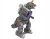 [TakaraTomy] Transformers Legends LG43 Trypticon
