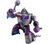 [TakaraTomy] Transformers Legends LG44 Sharkticon & Sweeps