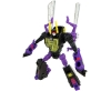 [TakaraTomy] Transformers Legends LG47 Kickback & Crowbar