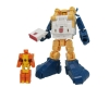 [TakaraTomy] Transformers Legends LG64 Seaspray & Lione