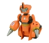TakaraTomy Transformers: Robots in Disguise TAV05 Fixit