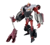 TakaraTomy Transformers: Robots in Disguise TAV11 Bloody Knock Out