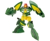 TakaraTomy Transformers: Robots in Disguise TAV20 Cosmos