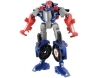 TakaraTomy Transformers: Robots in Disguise TAV26 Overdrive